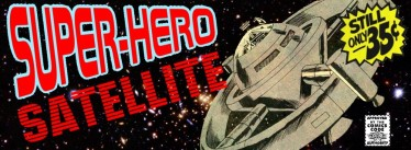 Superherosatellite header