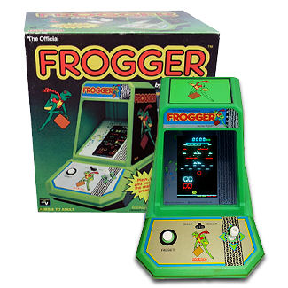 coleco-tabletop-frogger-system