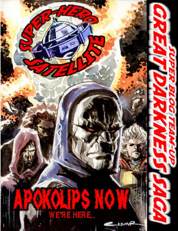 `Darkseid apokolips nowjpg
