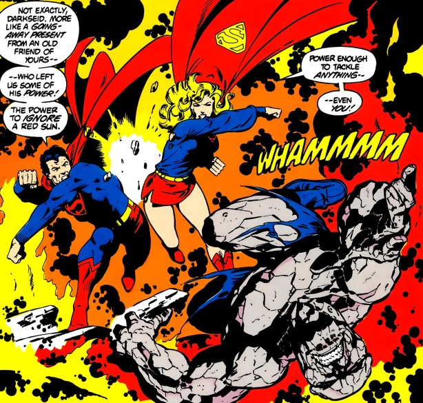 Supergirldarkseid tagteamcrop