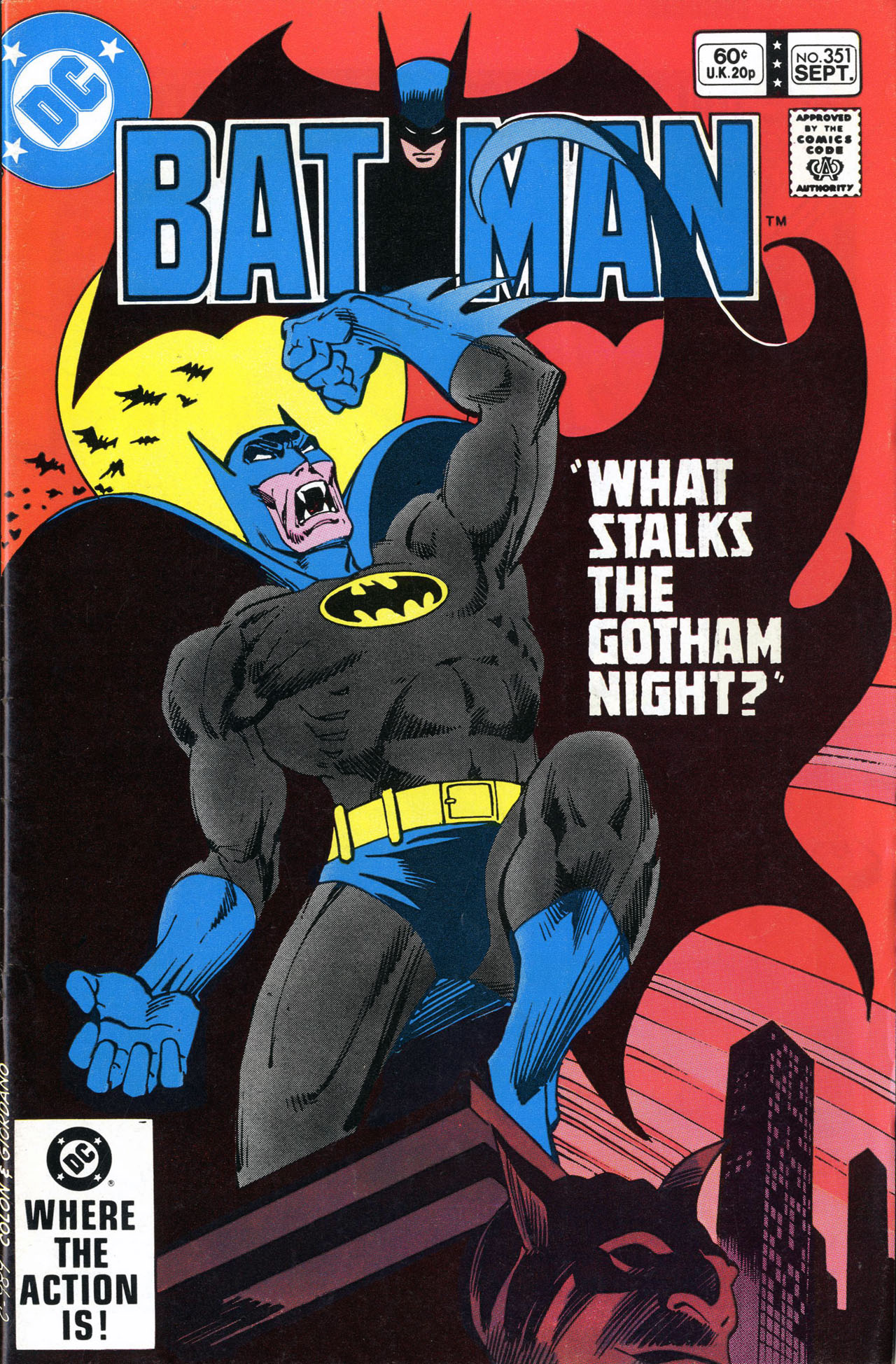 batman 351 001