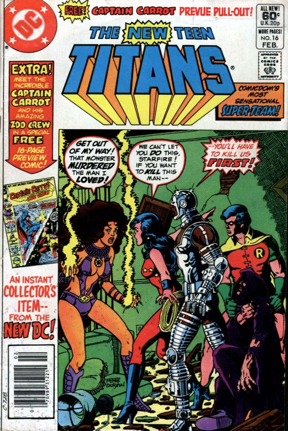 New Teen Titans 016-00fc