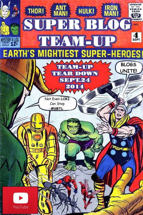 Avengers1SBTU