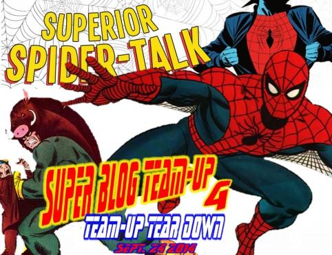 SuperiorSpiderTalkSBTUTeaser