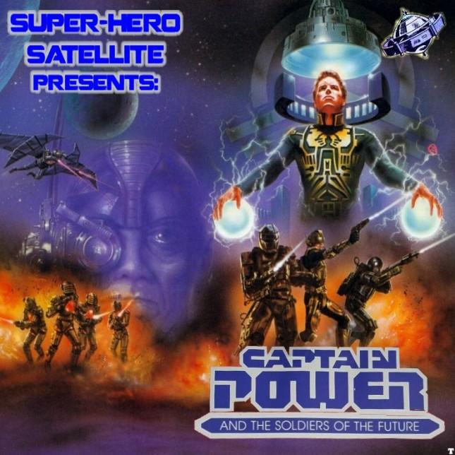 CaptainPowerSHS
