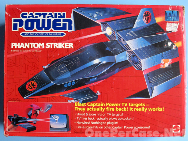 Review_Captain_Power_Phantom_Striker_1