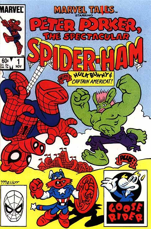 Marvel-Tails-Peter-Porker-Vol-1-11