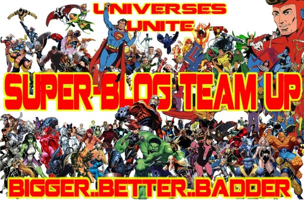 superblogteamupunite bannerjpg