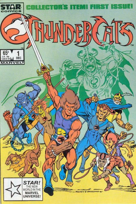 ThunderCats_Vol_1_1