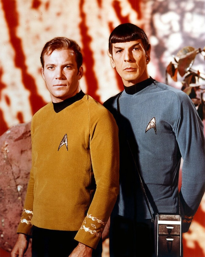 Star-Trek-Captain-Kirk-And-Spock-1275x16001