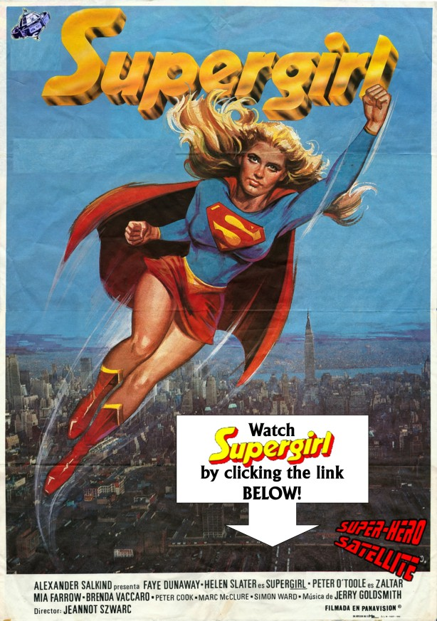 SUPERGIRLwatchbelow