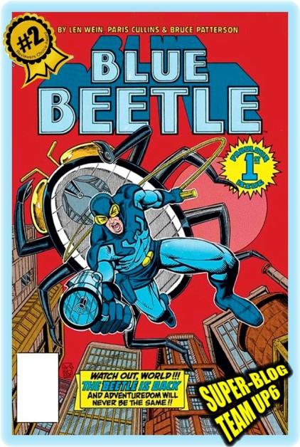 Bluebeetlesbtu62