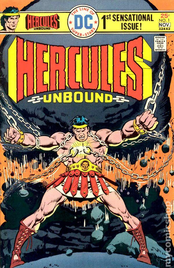 Hercules 1