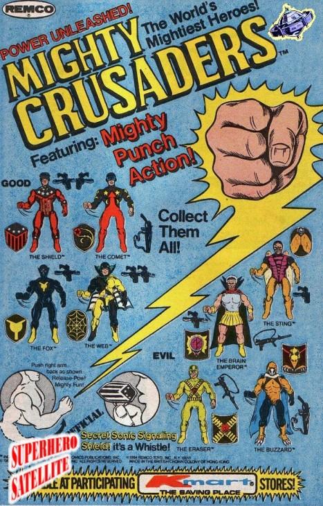CrusadersToysSHS
