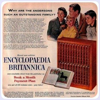 fuse_marketing_group_encyclopaedia_britannica_death