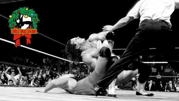 Hart vs Hennig