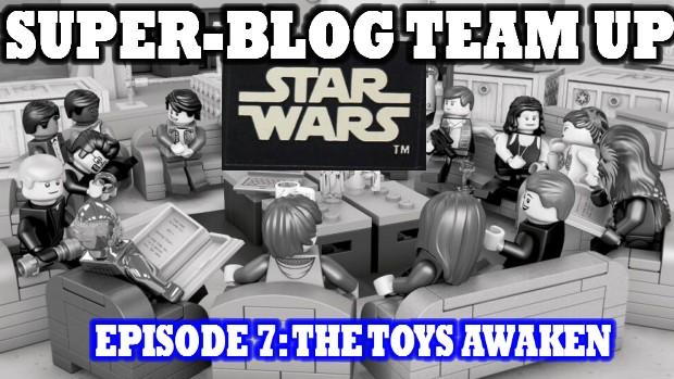 lego-star-wars-cast