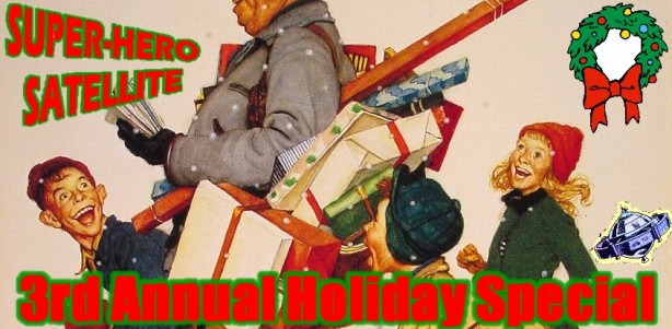 SHS 3rd Holiday Special Header1