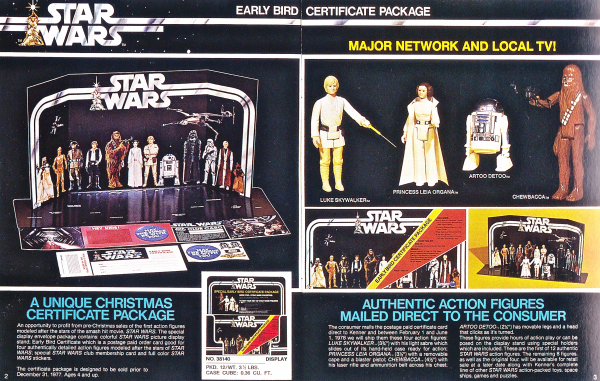 star-wars-early-bird-certificate-photos-from-kenner-77-merchant-catalog