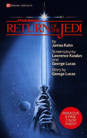 Episodevi_returnofthejedi