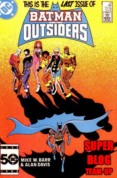 Batman_and_the_Outsiderssbtu