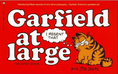 Garfield_at_Large_(Original)