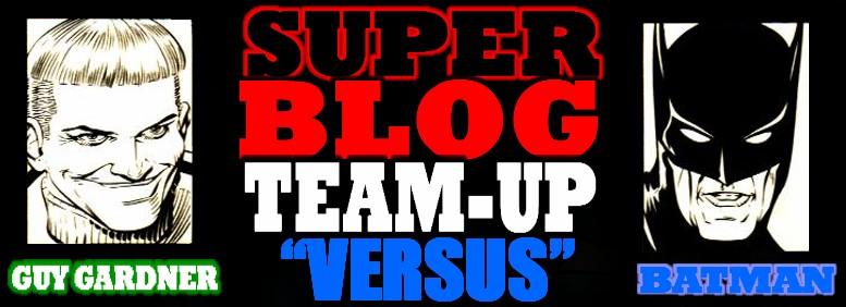 SBTU VS Banner