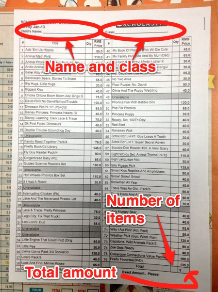 Scholastic-order-form-1eg1p8n