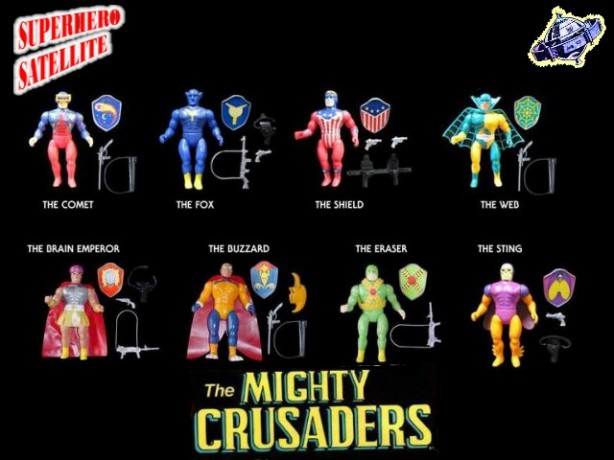 crusaders-toys-full