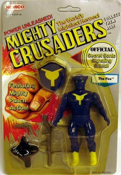 mighty-crusaders-the-fox-remco-p-image-262458-grande