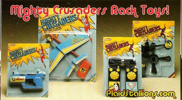 mightycrusadersheader