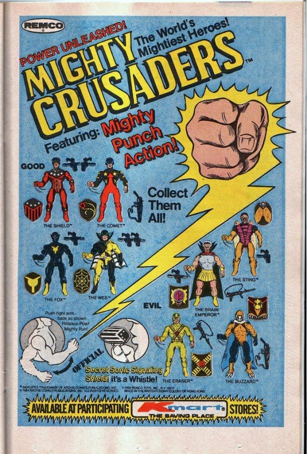 remco-crusaders-ad