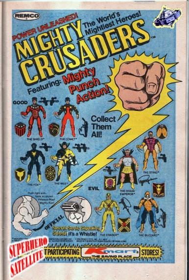 remco-crusaders