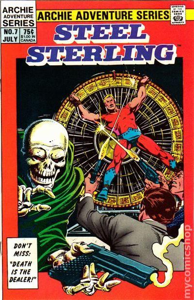 steel-sterling