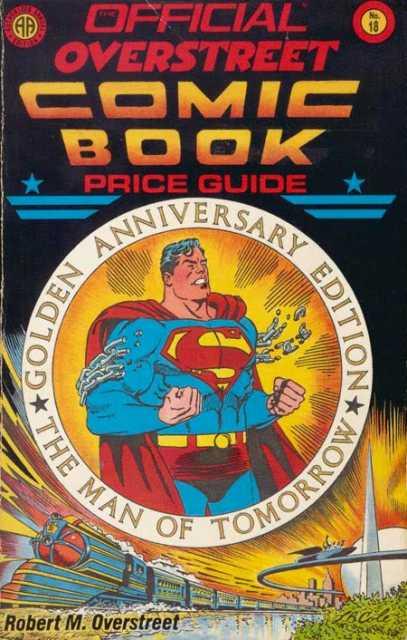 superman-overstreet