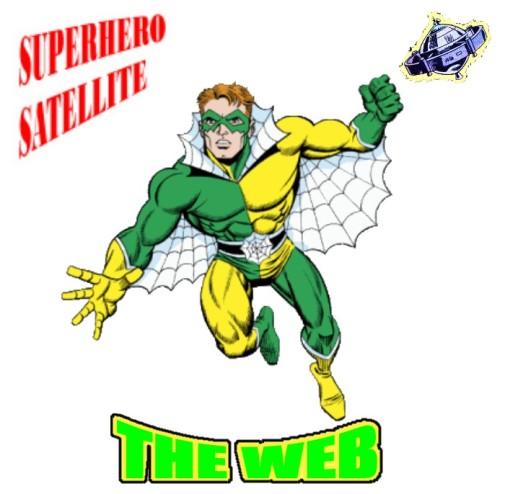 web-white-shs