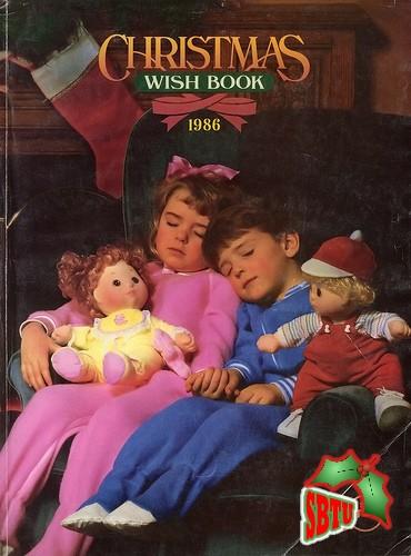 wishbook86