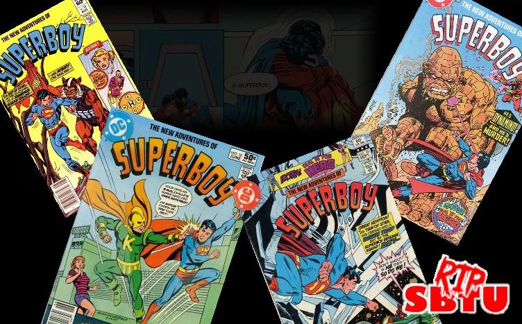 SuperboySBTURip