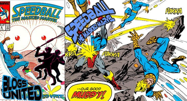 Speedball13