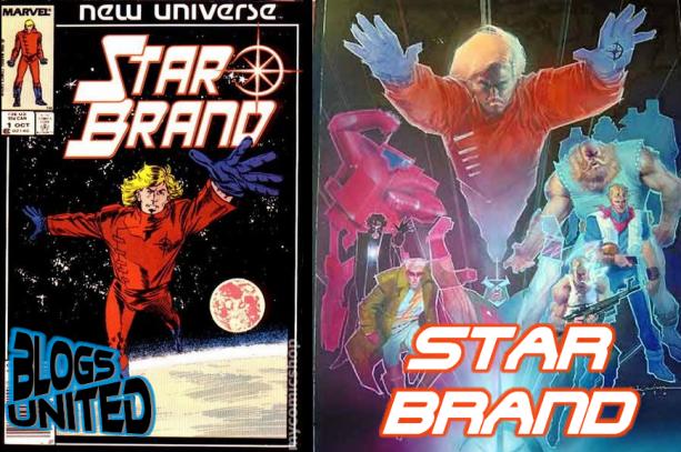 Starbrand13