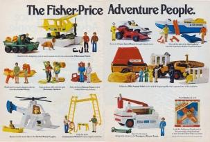 Adventure People Ad 2